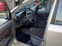 Hyundai-Atos-5
